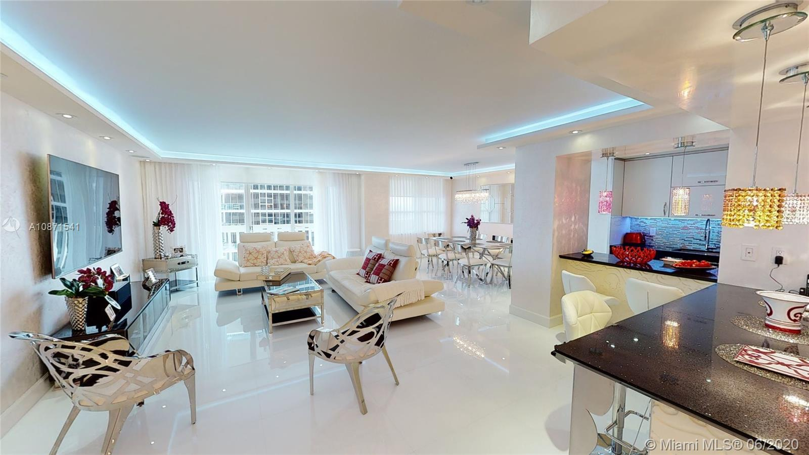 9801 Collins Ave #18W photo03