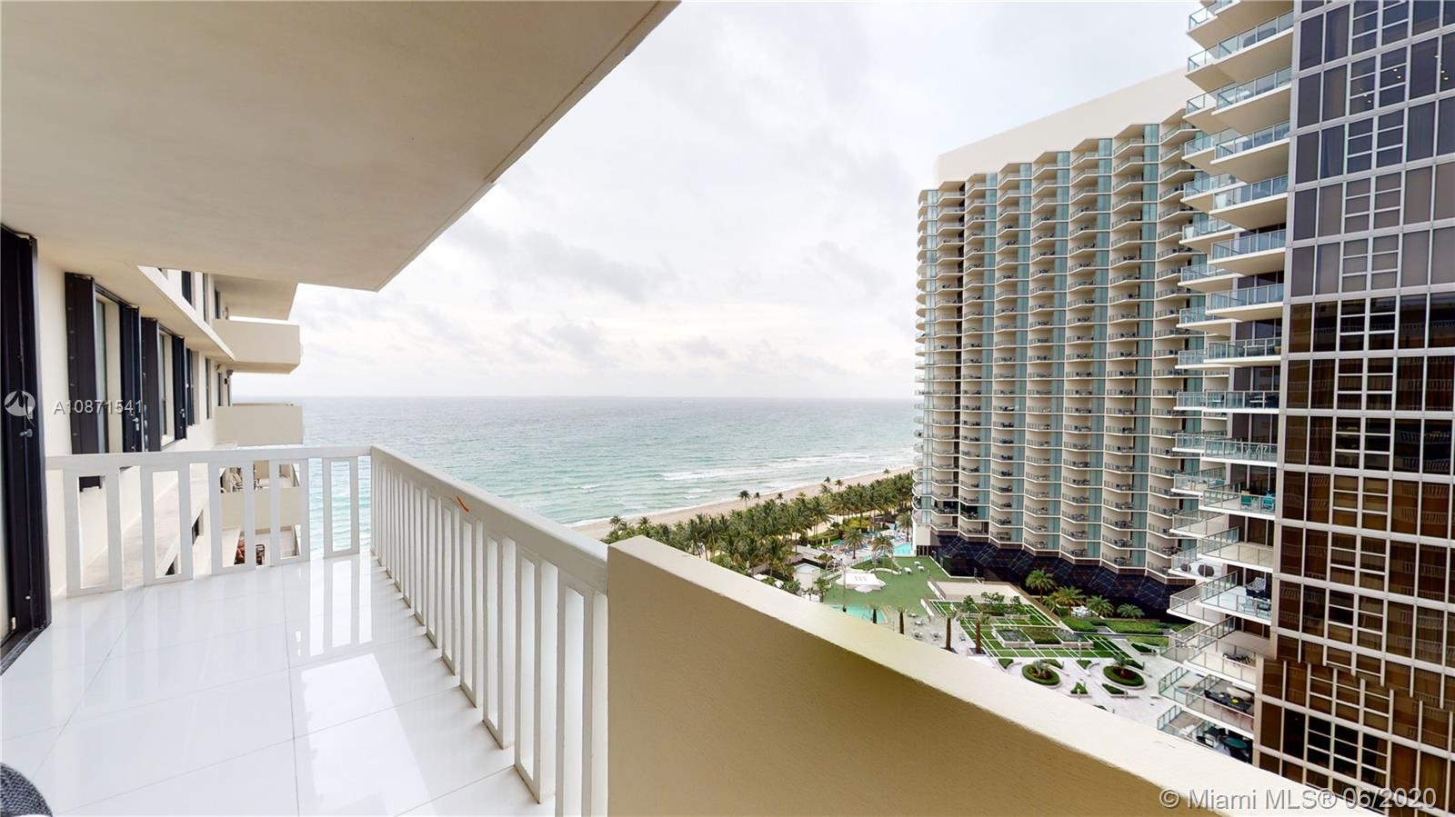 9801 Collins Ave #18W photo035