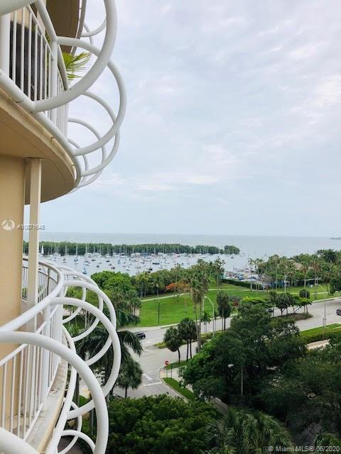 2843 S Bayshore Dr # 10A, Miami, Florida 33133, 2 Bedrooms Bedrooms, ,2 BathroomsBathrooms,Residential,For Sale,2843 S Bayshore Dr # 10A,A10871648