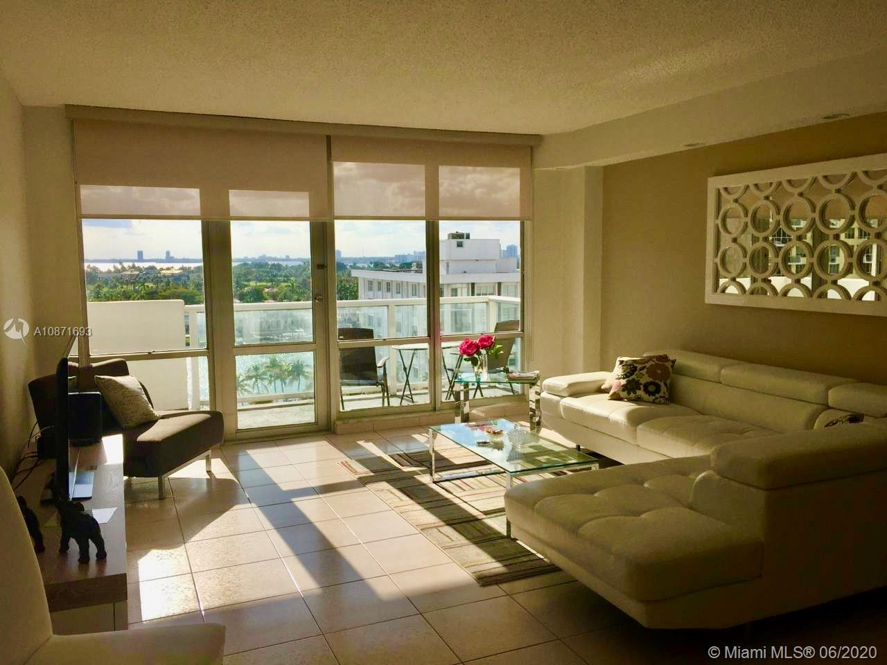 5601 Collins Ave #1019 photo07