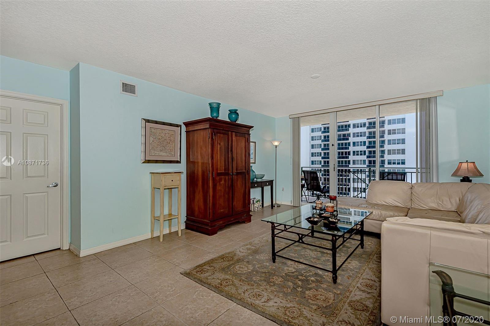 Photo of 2080 S Ocean Dr #1103 listing for Sale