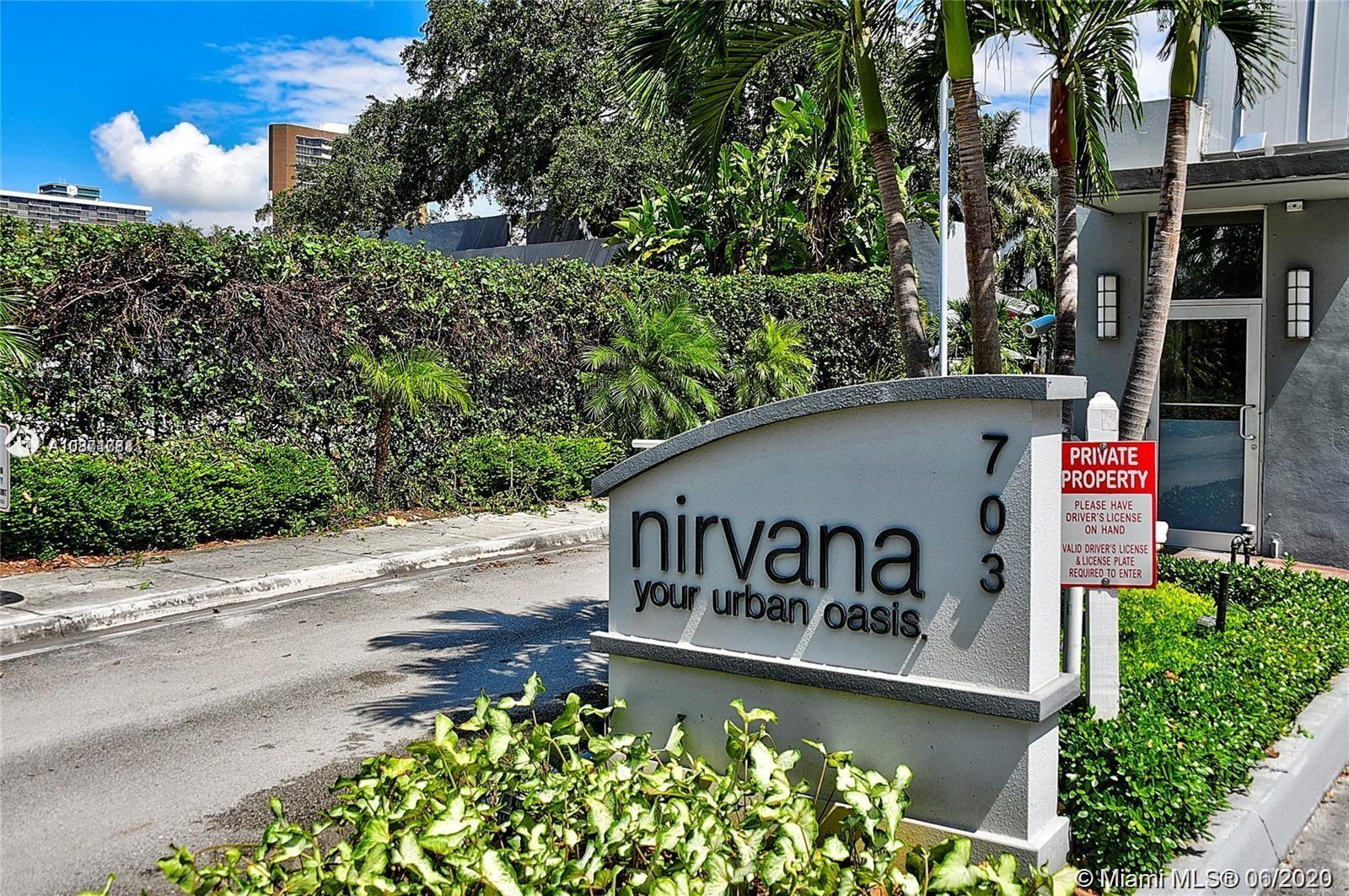 750 NE 64th St # B201, Miami, Florida 33138, 2 Bedrooms Bedrooms, ,2 BathroomsBathrooms,Residential,For Sale,750 NE 64th St # B201,A10871768