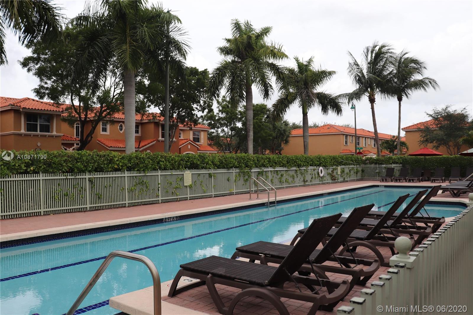 Miami Lakes #3204 - 05 - photo