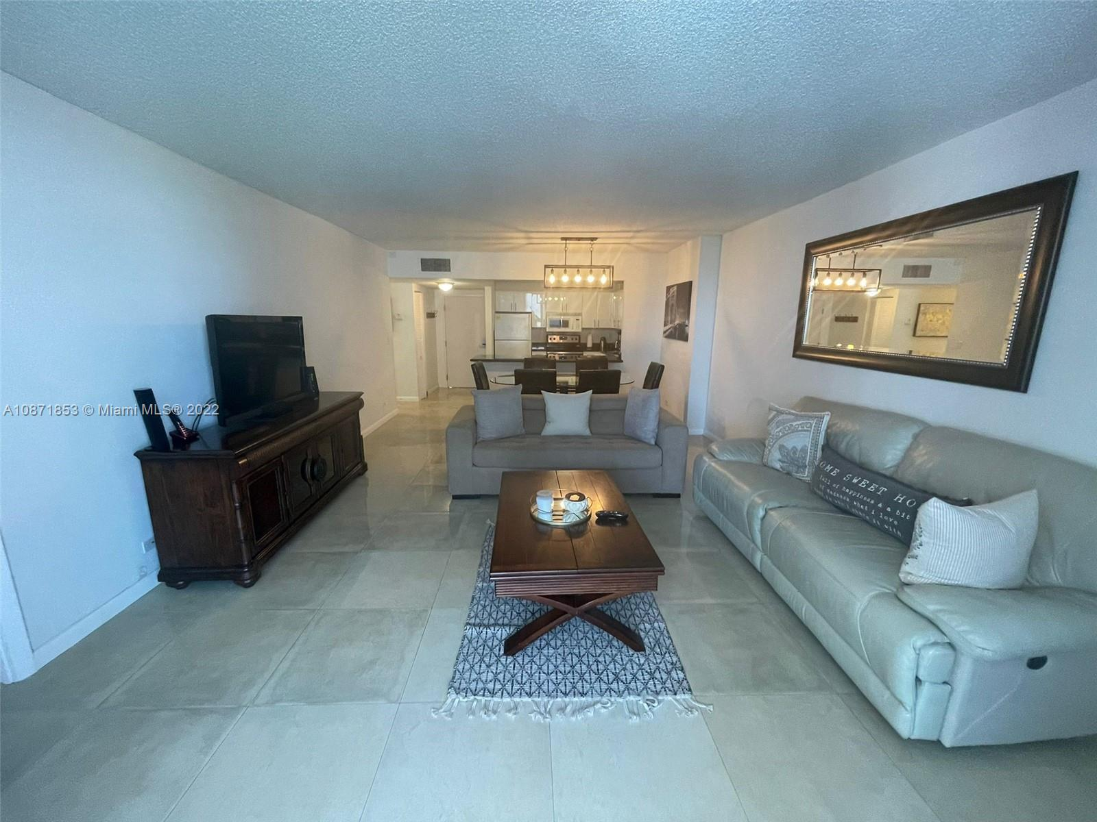 Roney Palace #803 - 2301 Collins Ave #803, Miami Beach, FL 33139