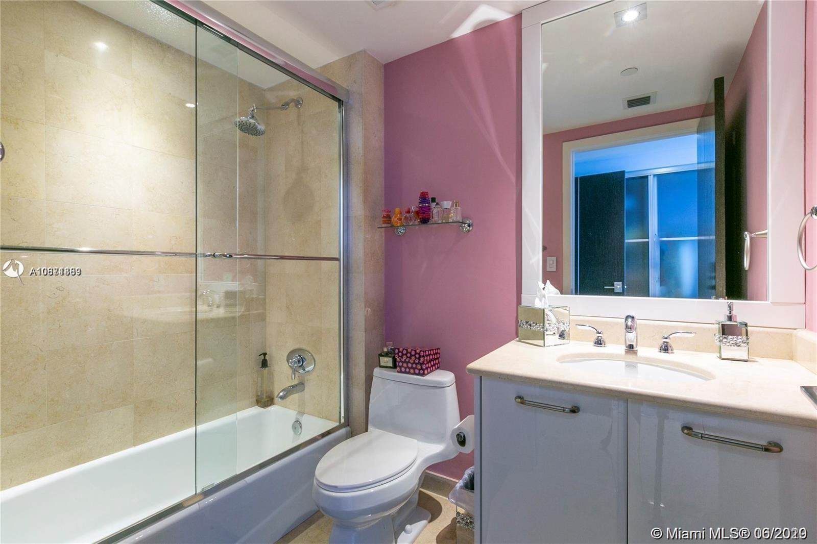 Photo of 3101 S Ocean Dr #2703 listing for Sale
