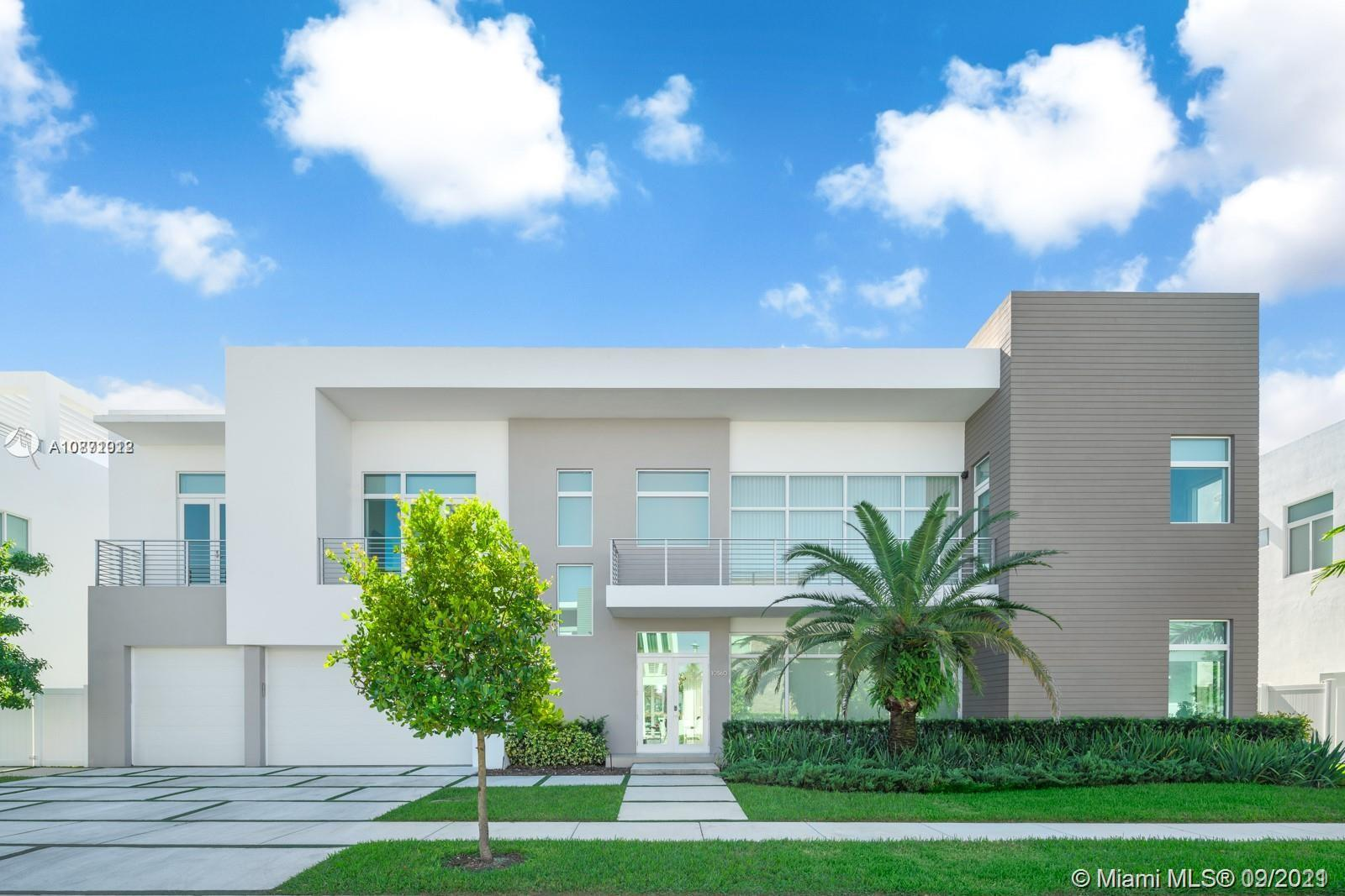 Main property image for  10560 NW 68 Ter
