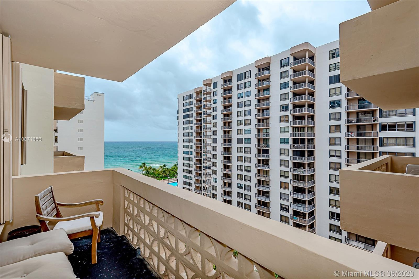 10185 Collins Ave #1209 photo02