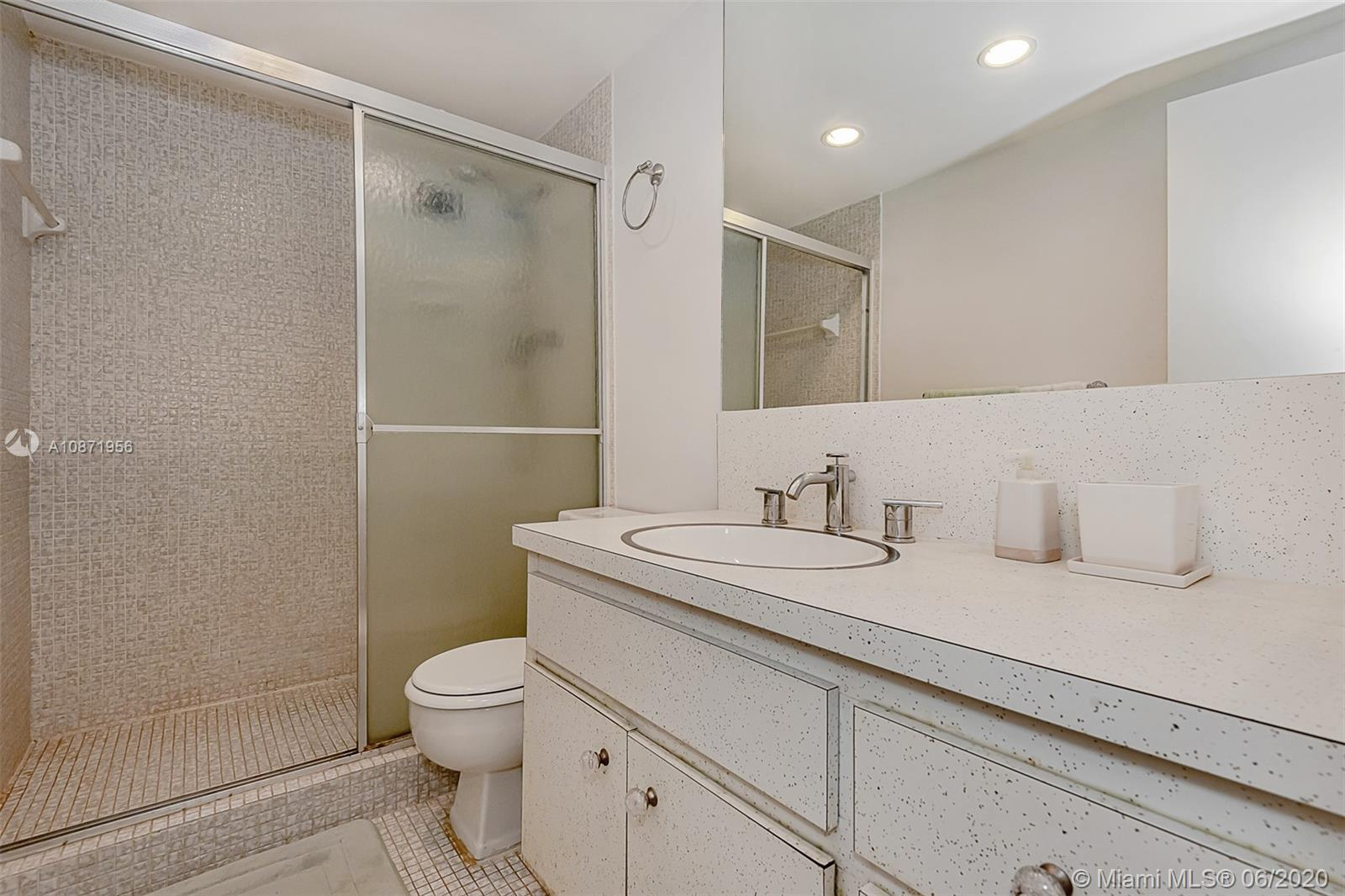 10185 Collins Ave #1209 photo017