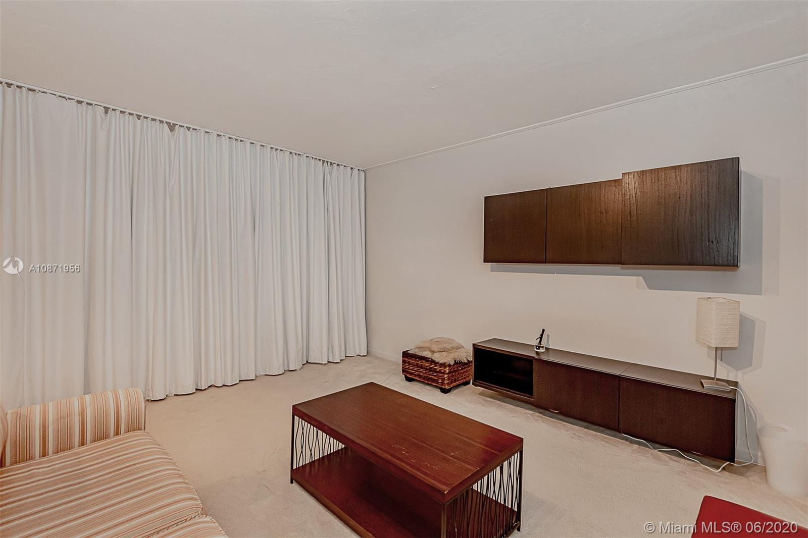 10185 Collins Ave #1209 photo016