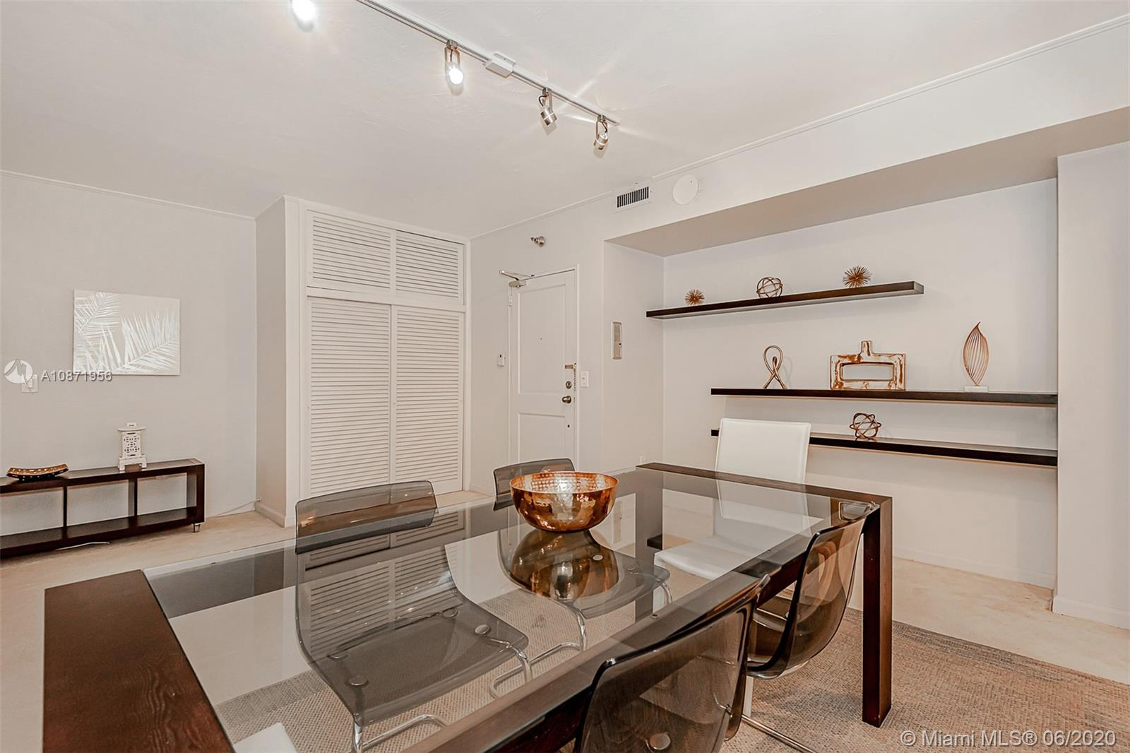 10185 Collins Ave #1209 photo012
