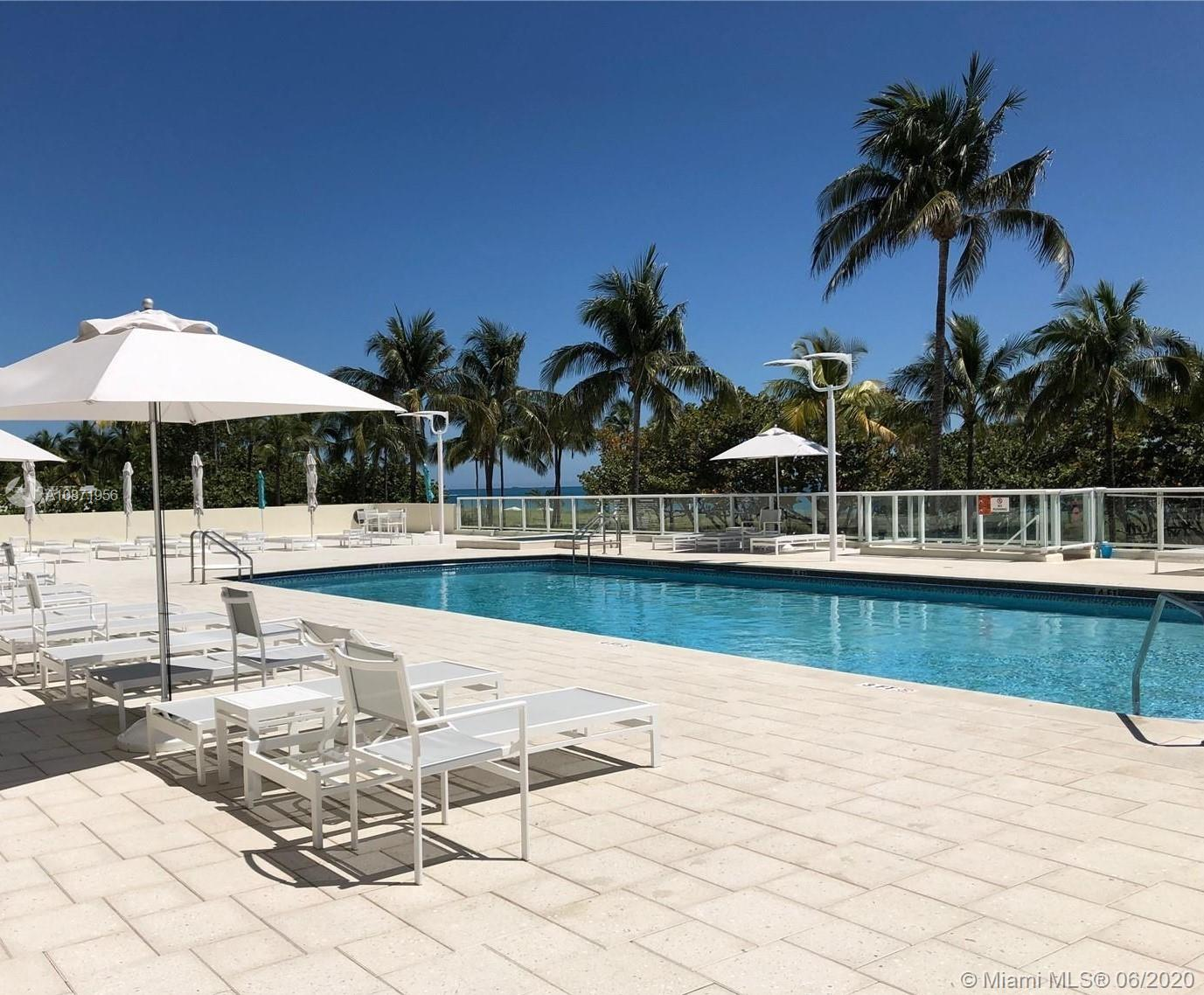 10185 Collins Ave #1209 photo030