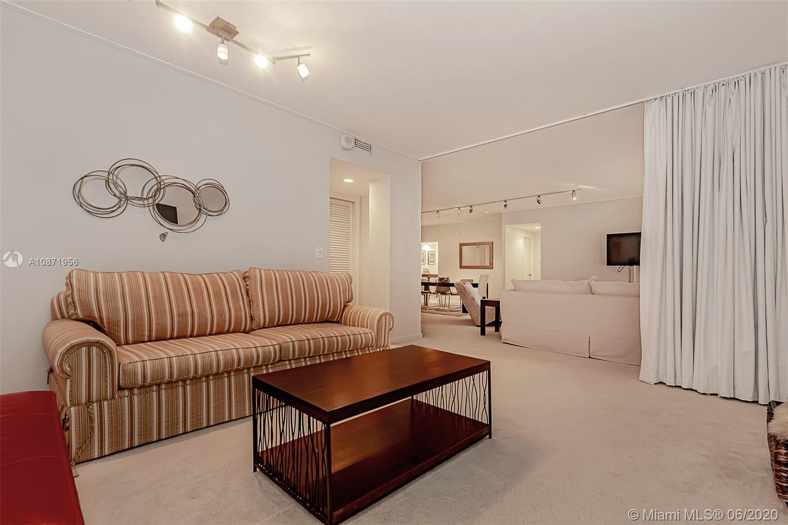 10185 Collins Ave #1209 photo015