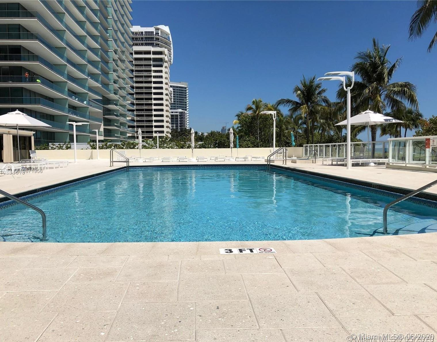 10185 Collins Ave #1209 photo029