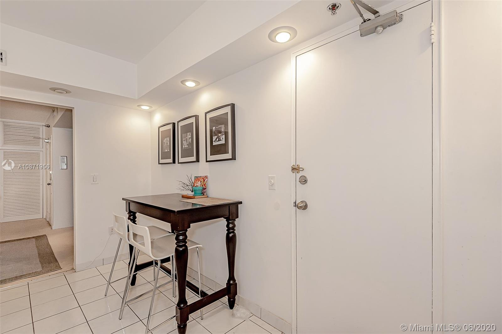 10185 Collins Ave #1209 photo021