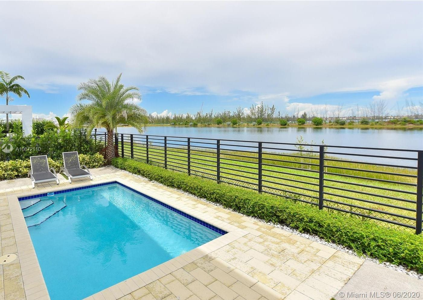 Doral Commons Residential # - 24 - photo