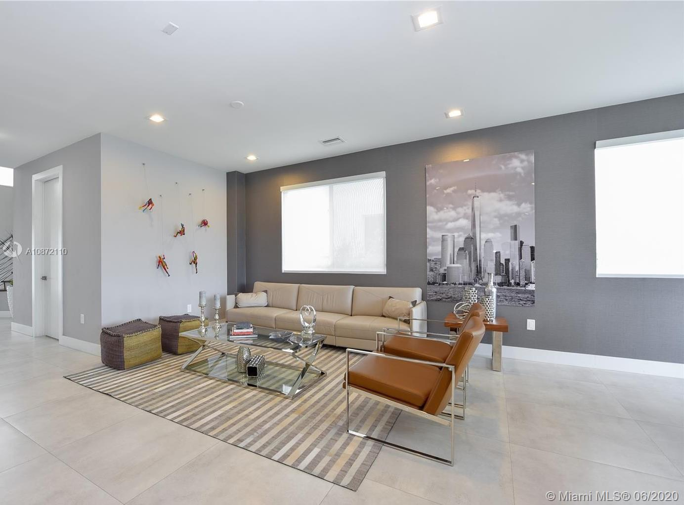 Doral Commons Residential # - 04 - photo