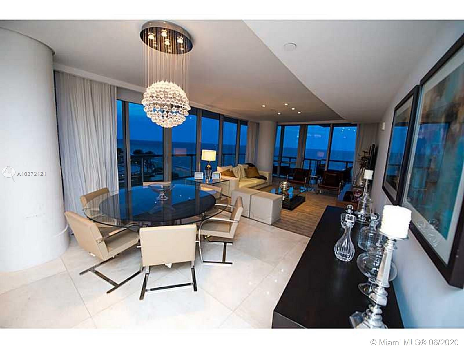 17121 Collins Ave #908 photo02