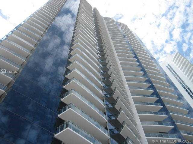 17121 Collins Ave #908 photo052