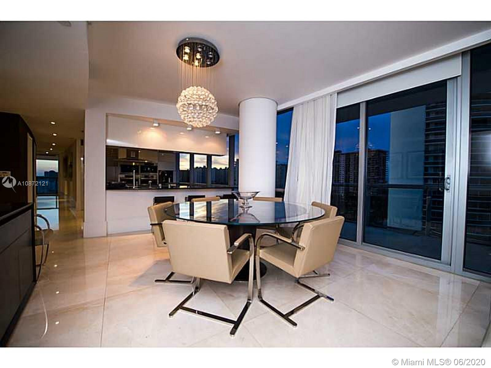 17121 Collins Ave #908 photo017