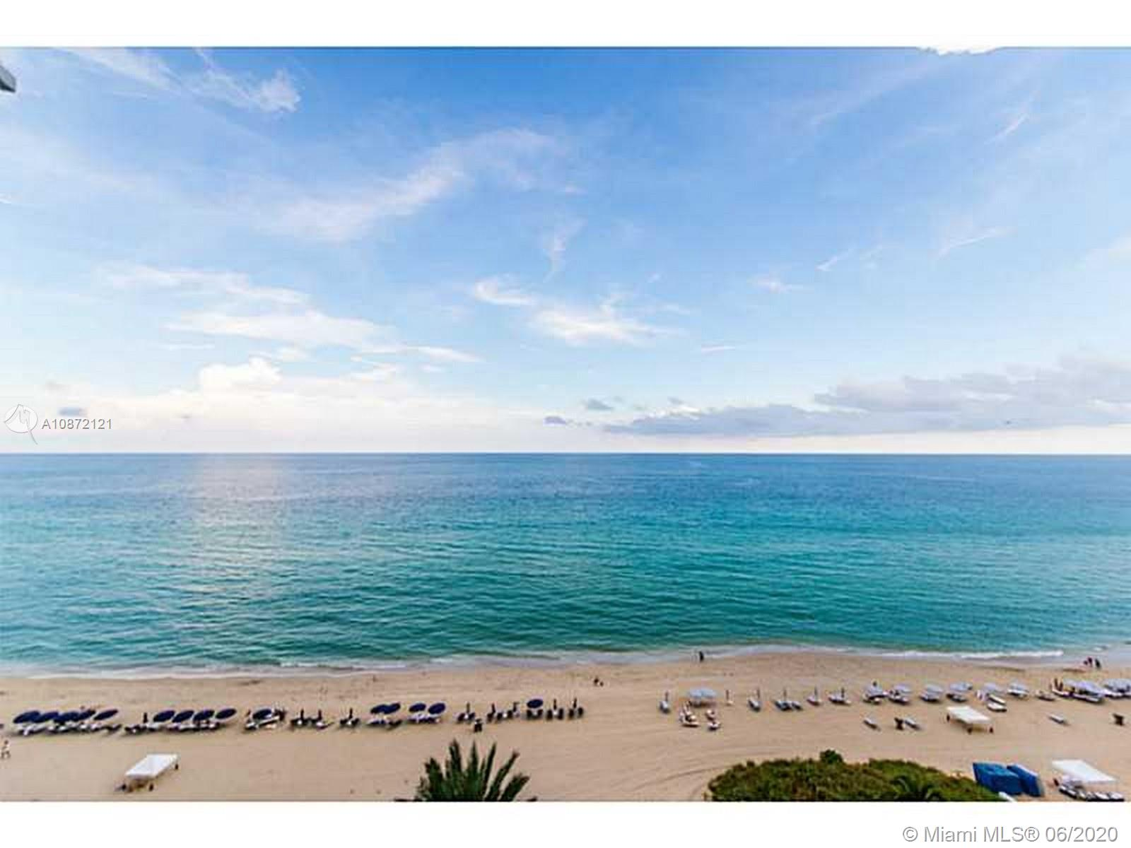 17121 Collins Ave #908 photo03