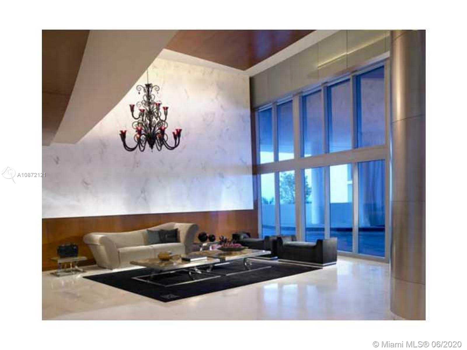 17121 Collins Ave #908 photo036