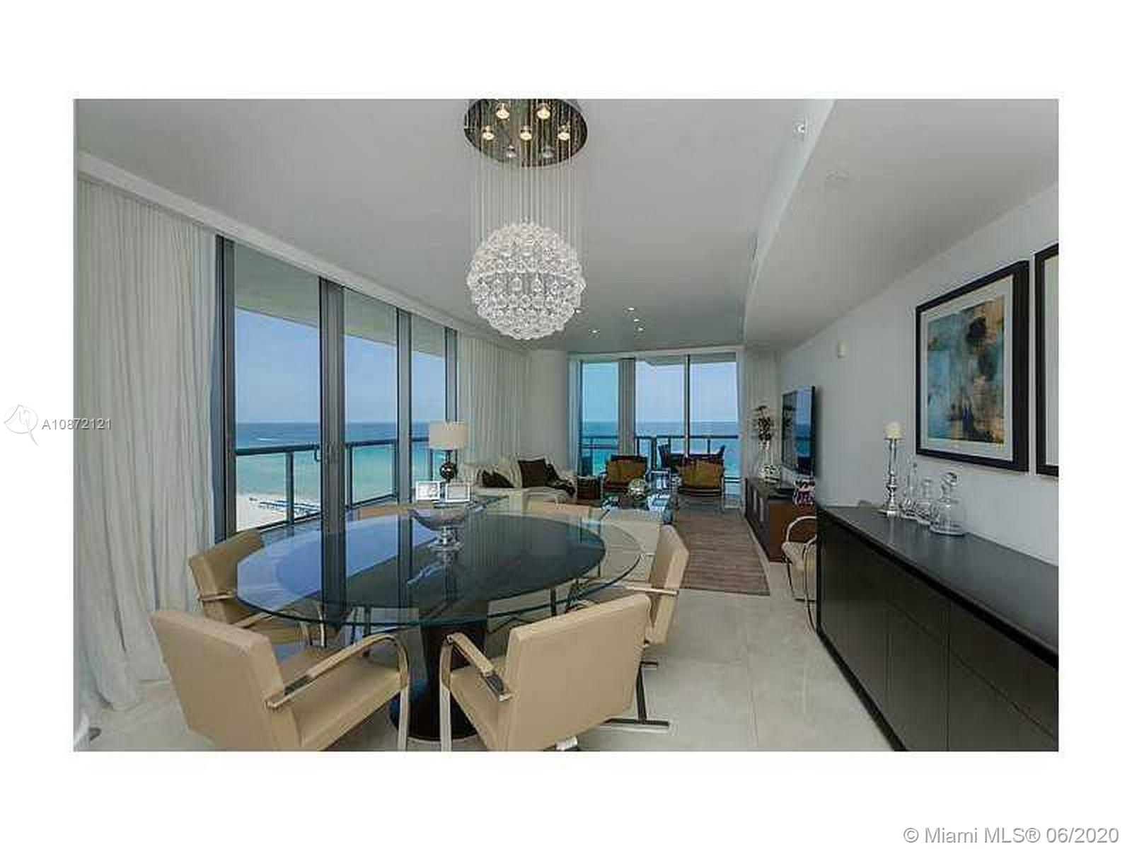 17121 Collins Ave #908 photo01