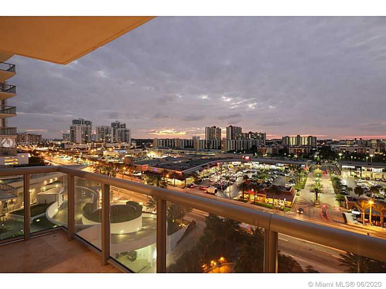 17121 Collins Ave #908 photo037