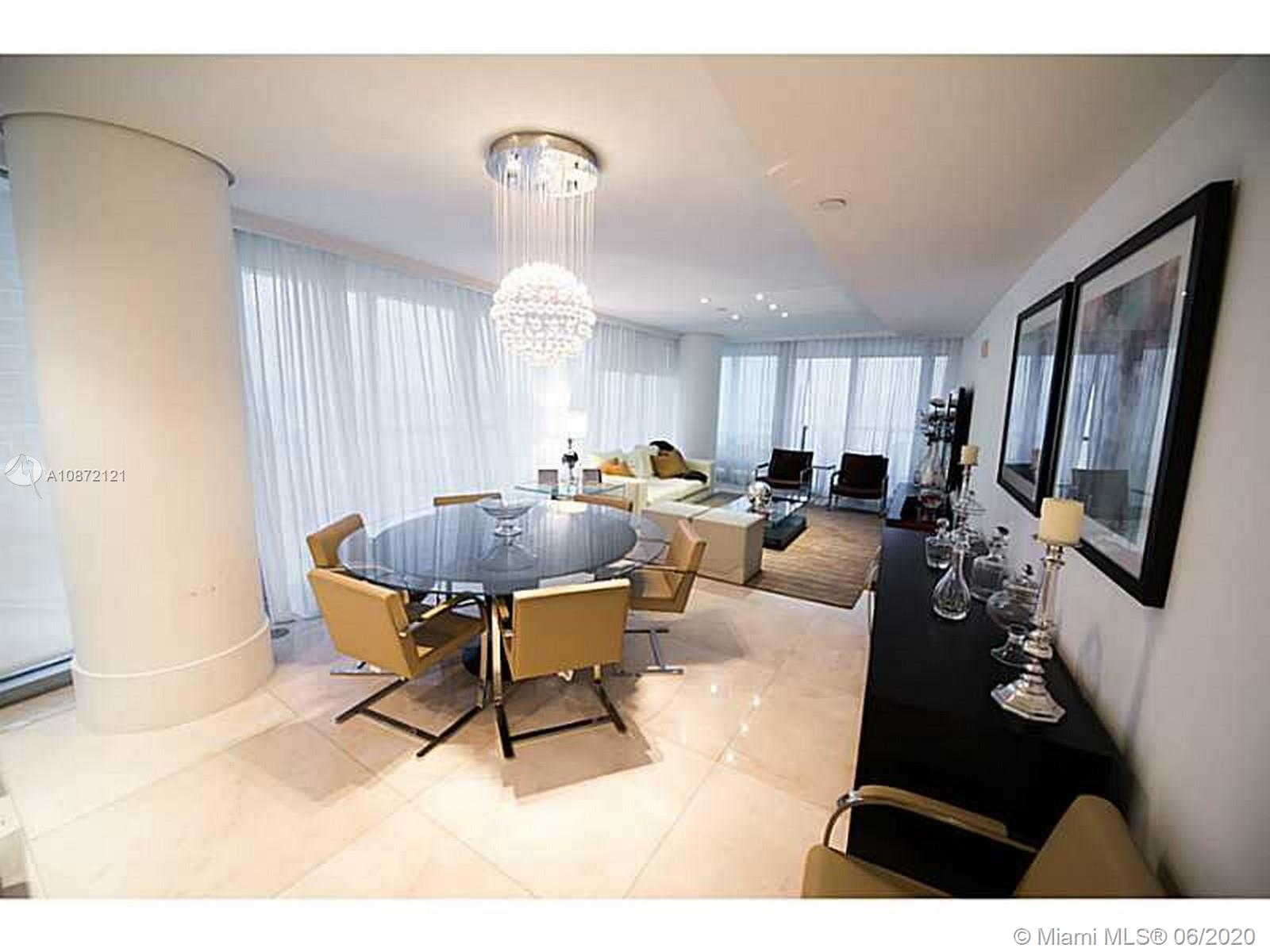 17121 Collins Ave #908 photo031
