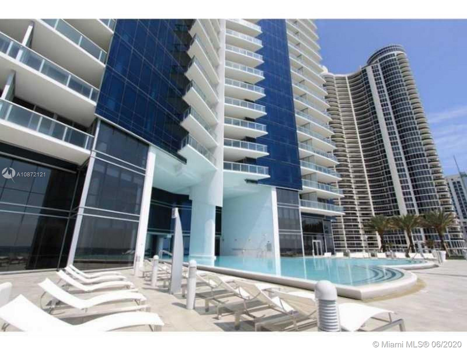 17121 Collins Ave #908 photo04