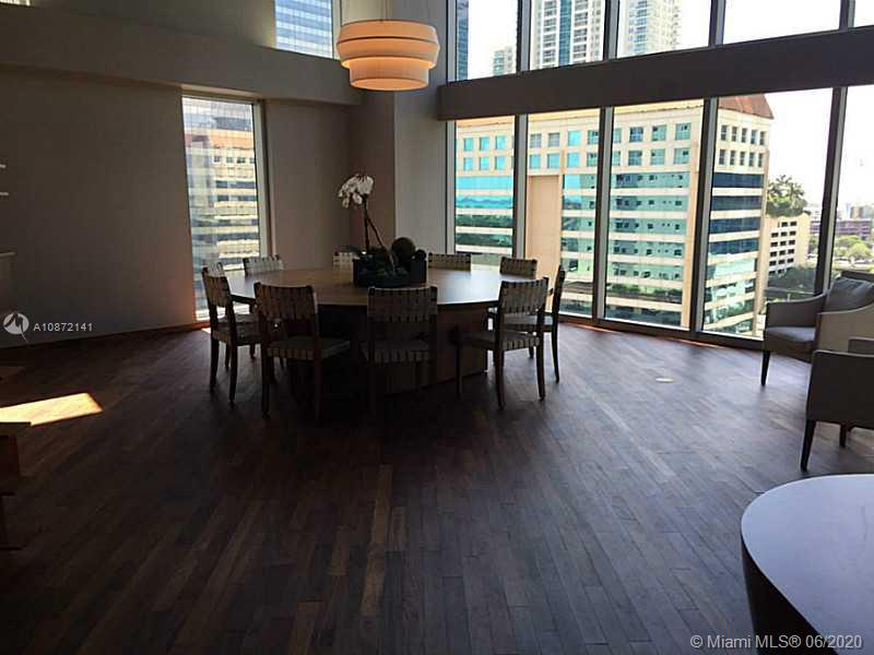 1300 brickell bay drive #1206 photo07