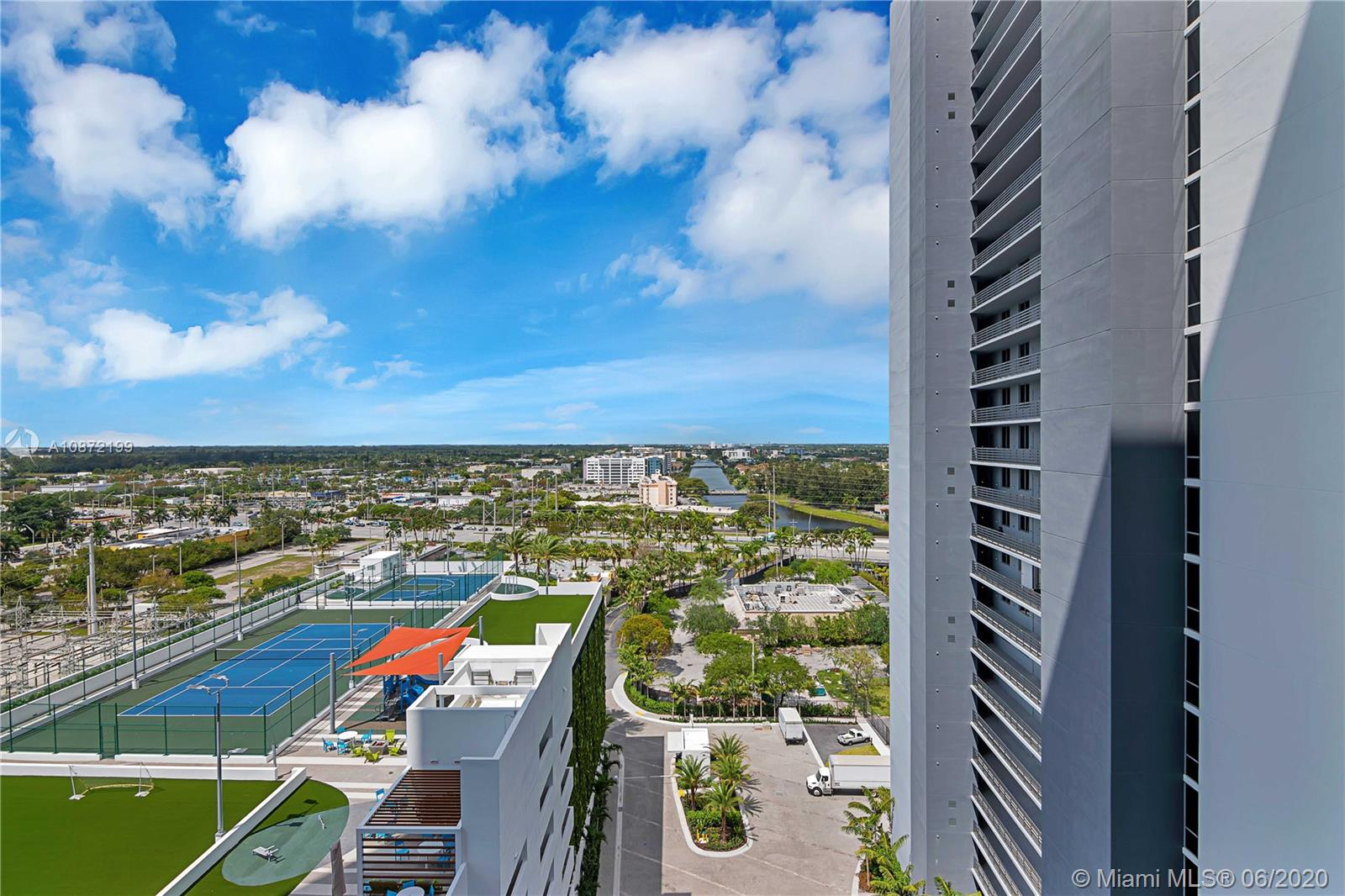 16385 Biscayne Blvd #1517 photo012