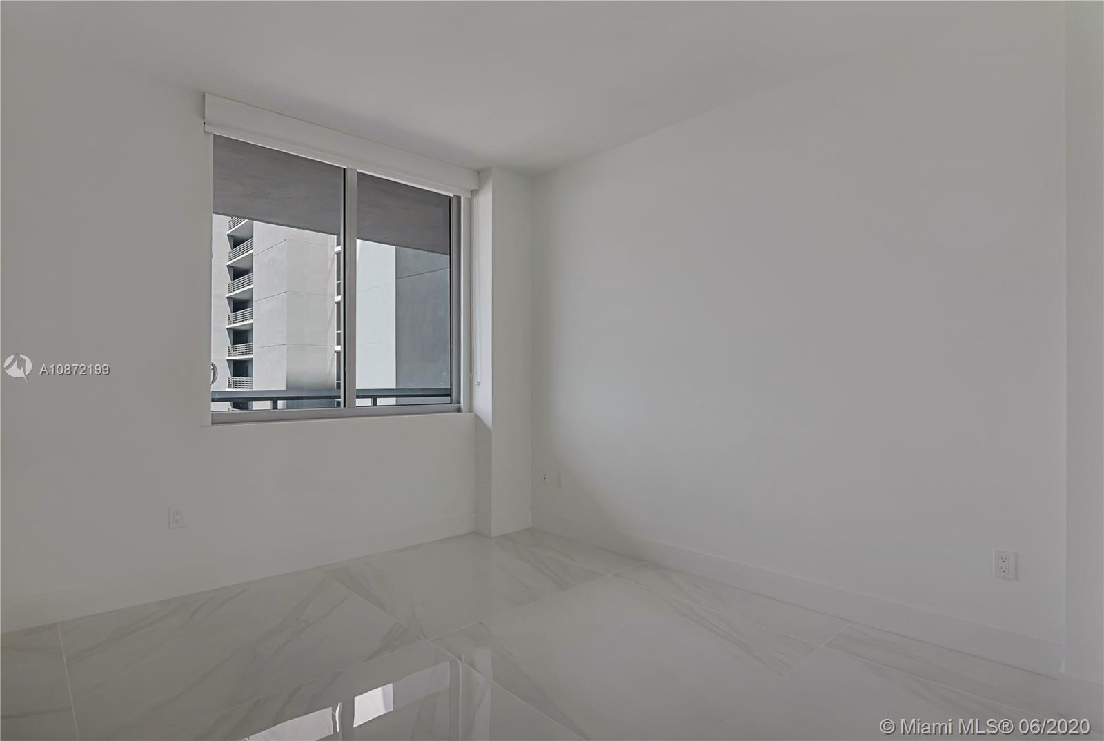 16385 Biscayne Blvd #1517 photo014