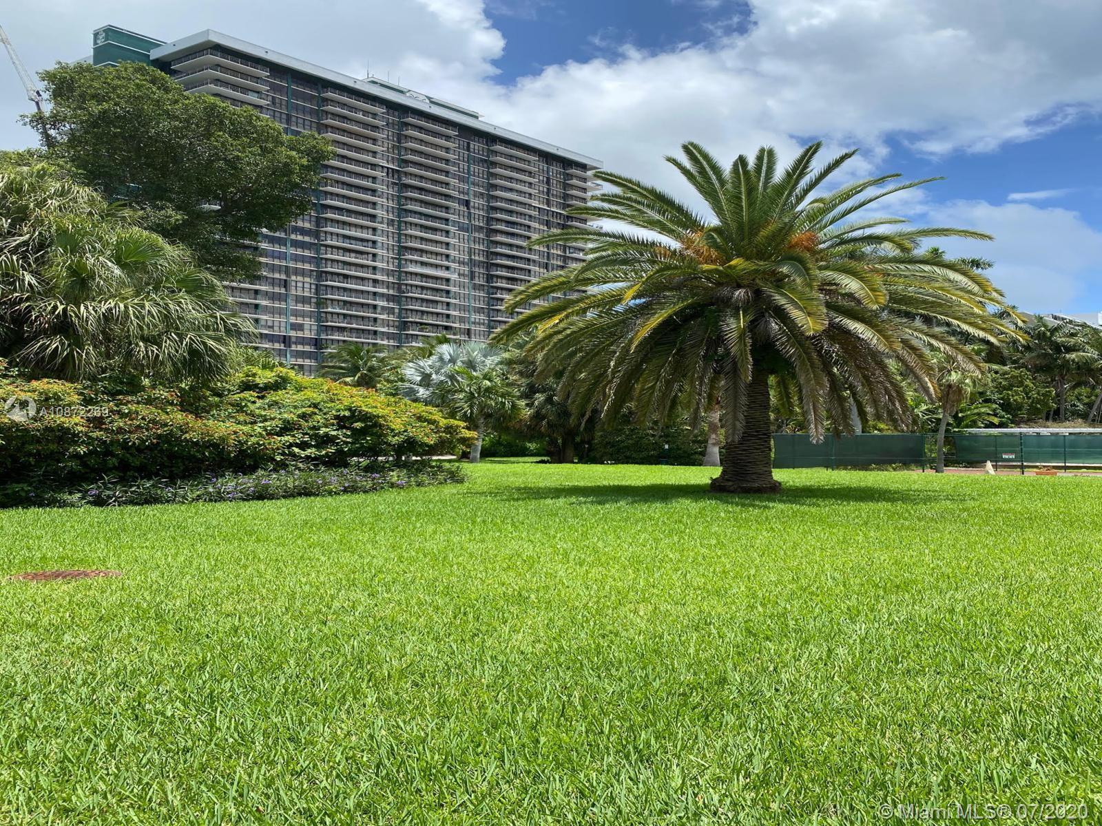 780 NE NE 69th St # 2007, Miami, Florida 33138, 2 Bedrooms Bedrooms, ,2 BathroomsBathrooms,Residential,For Sale,780 NE NE 69th St # 2007,A10872269