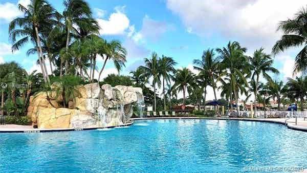 Doral Isles St Croix # - 20 - photo