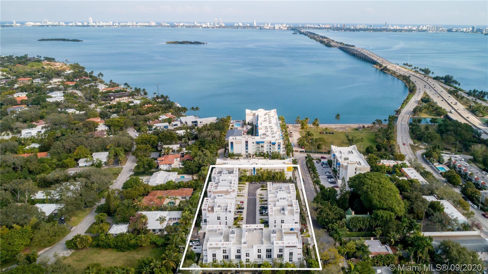 One Bay Residences #107 - 20 - photo