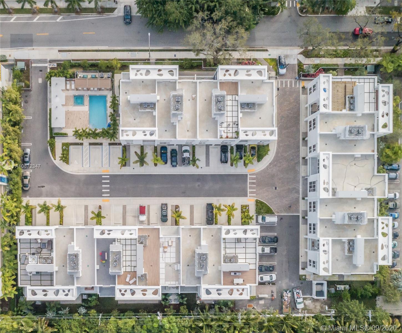 One Bay Residences #107 - 19 - photo