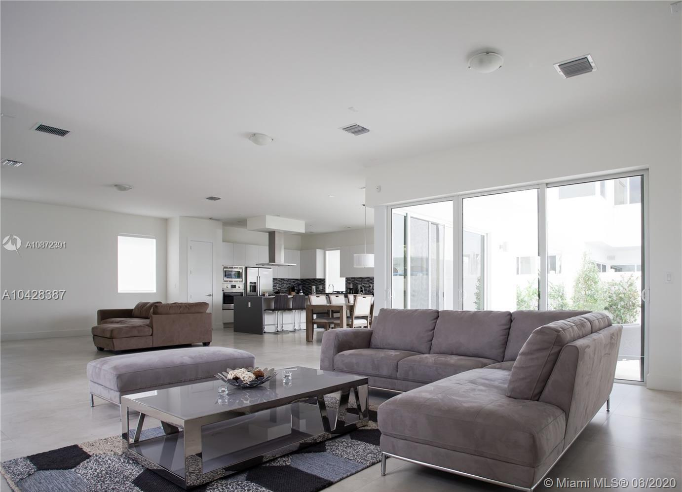Doral Commons Residential # - 13 - photo