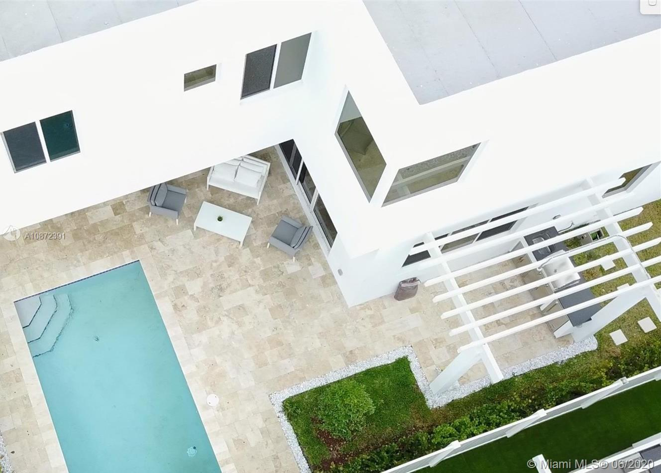 Doral Commons Residential # - 07 - photo