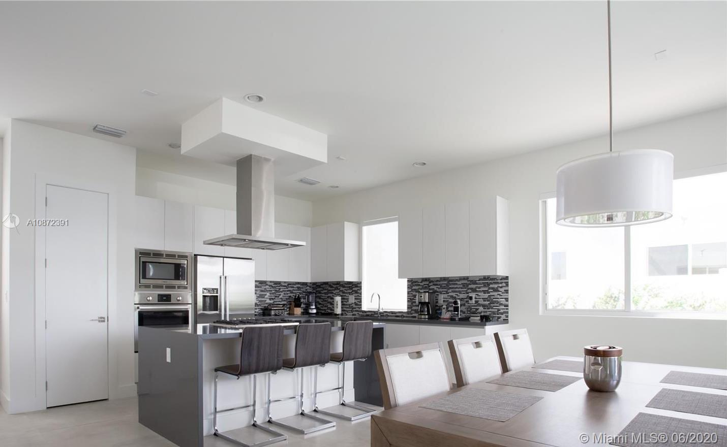 Doral Commons Residential # - 10 - photo
