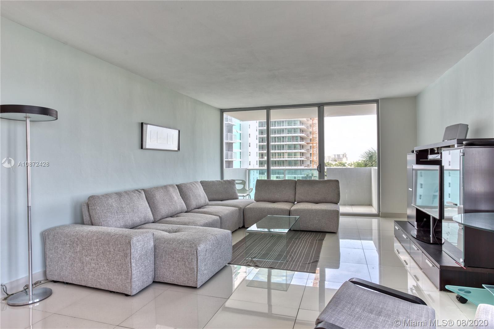 Mirador North #516 - 1200 West Ave #516, Miami Beach, FL 33139