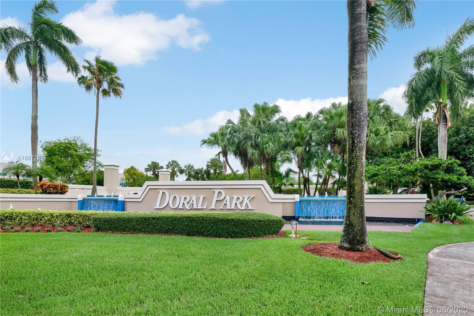 Doral Park # - 35 - photo
