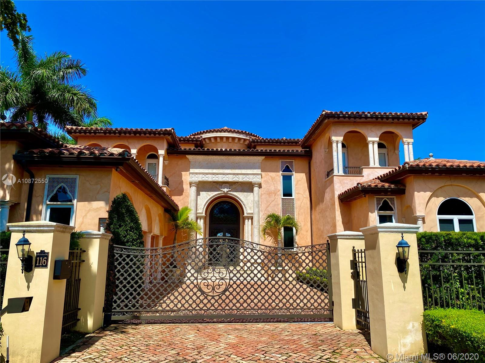 image #1 of property, Bal Harbour Residential S