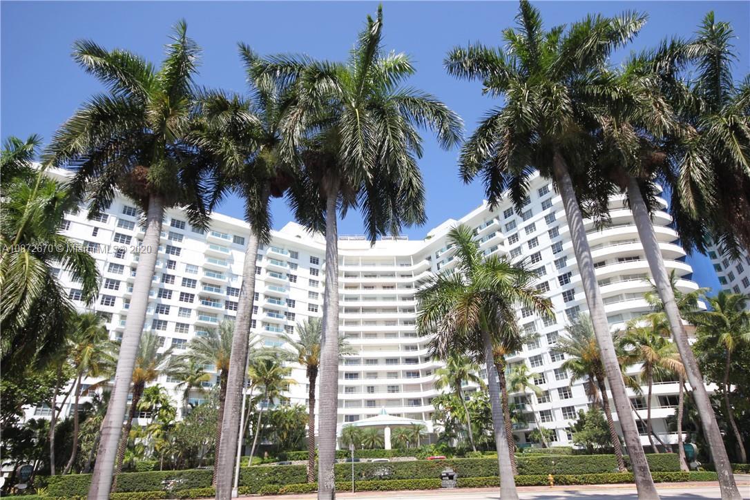 Seacoast 5151 #902 - 5161 Collins Ave #902, Miami Beach, FL 33140
