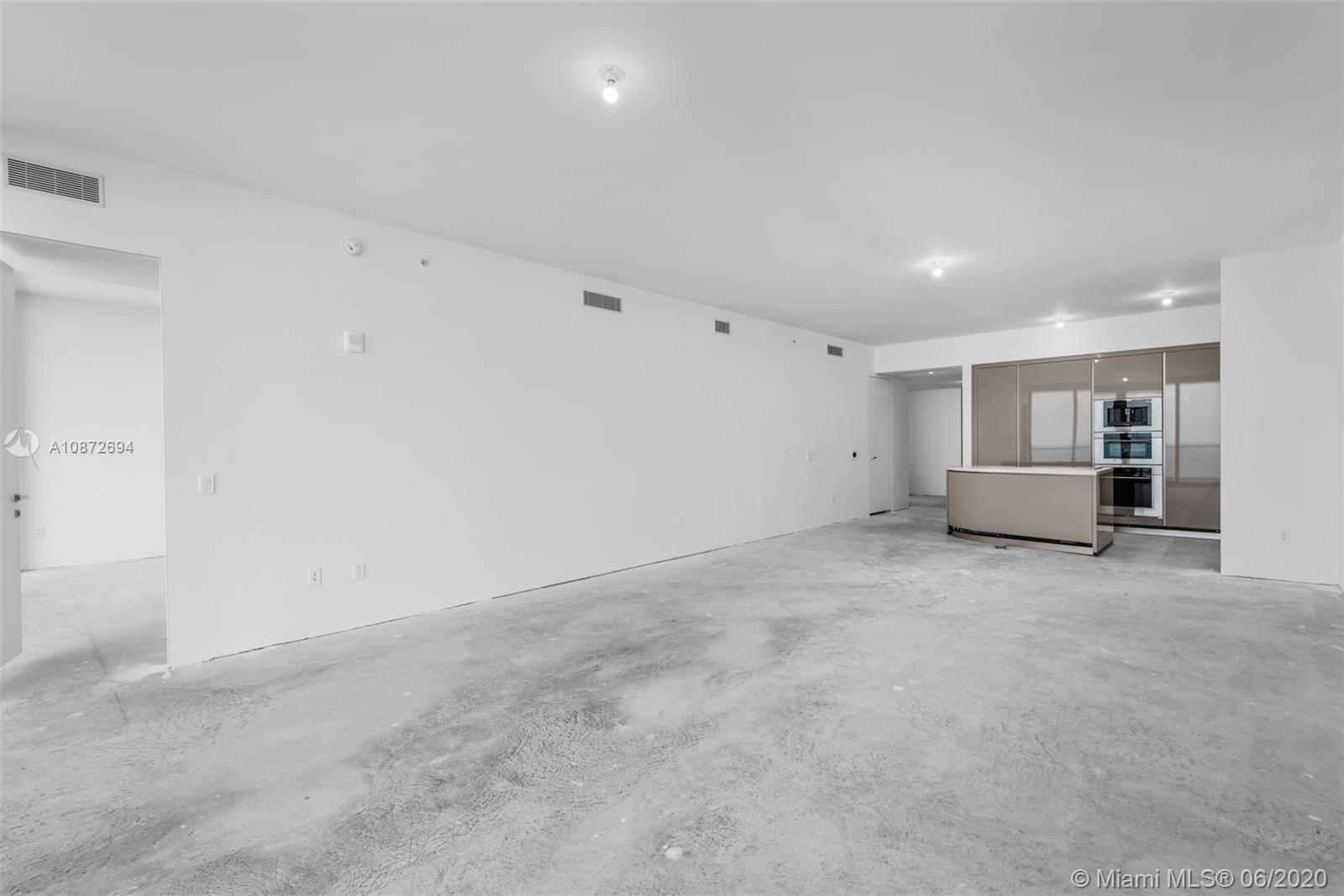 Armani Casa Tower #2803 *FINISHED* - 17 - photo
