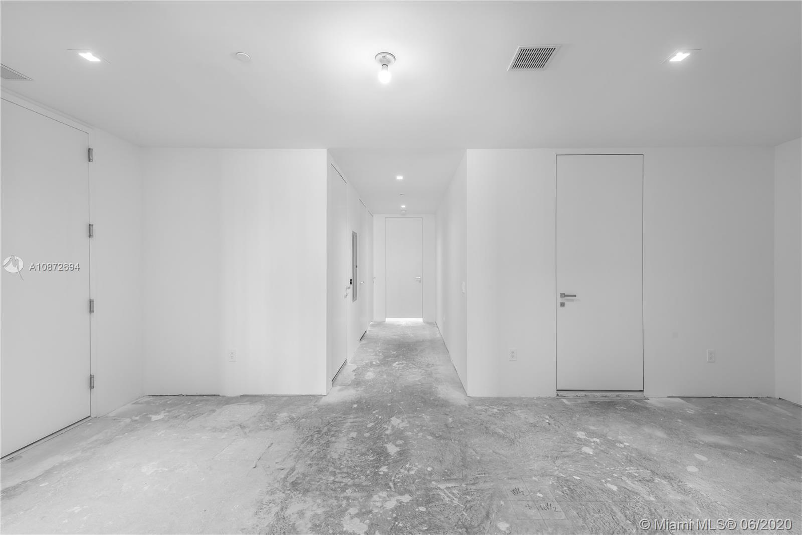 Armani Casa Tower #2803 *FINISHED* - 26 - photo