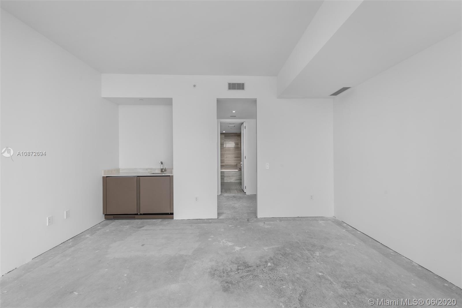 Armani Casa Tower #2803 *FINISHED* - 22 - photo