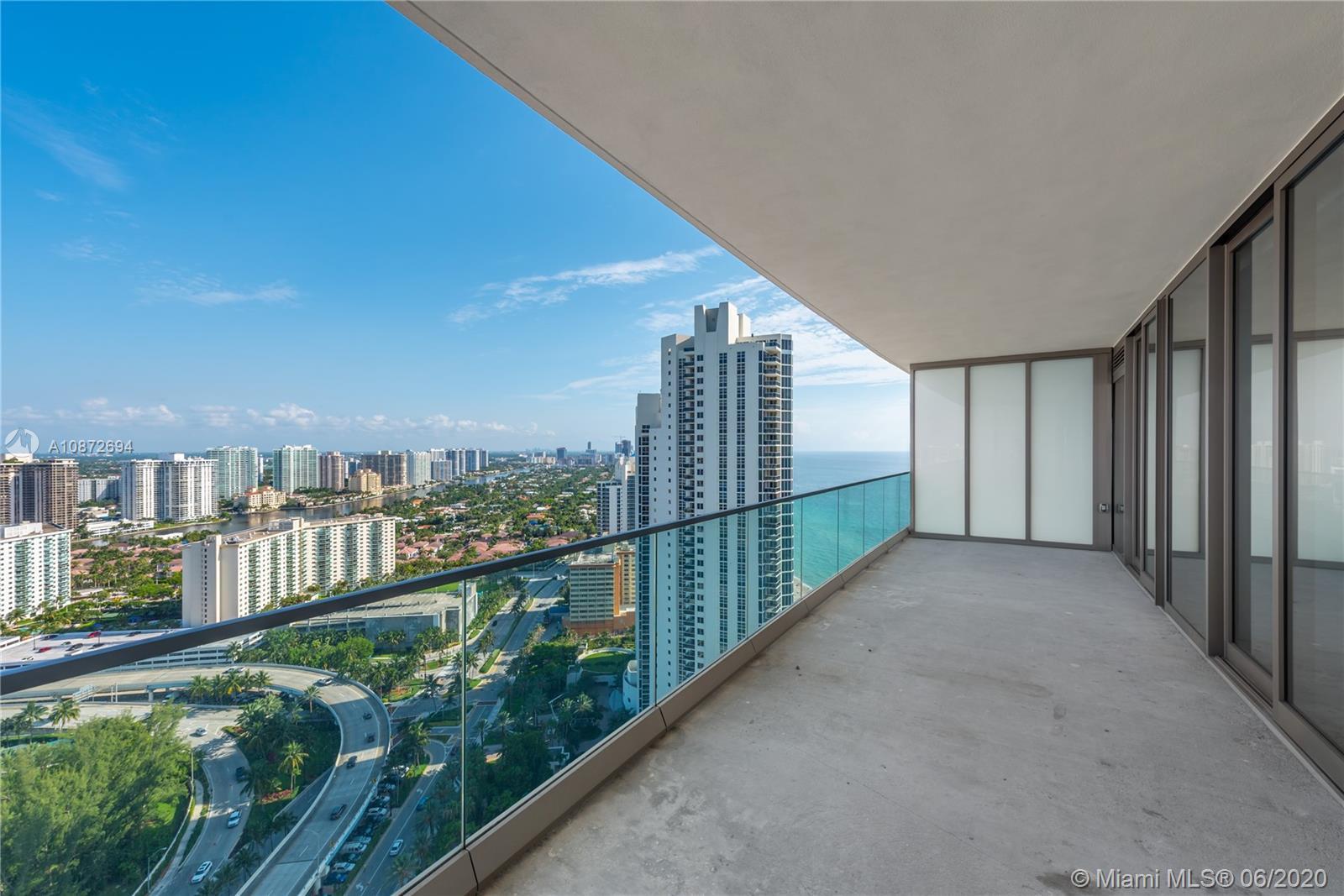 Armani Casa Tower #2803 *FINISHED* - 32 - photo