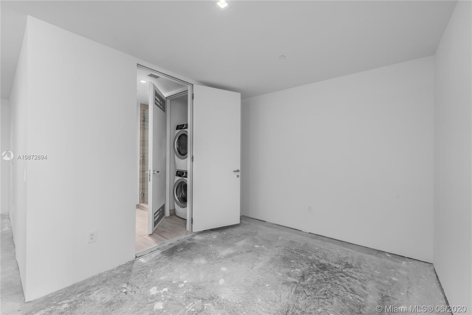 Armani Casa Tower #2803 *FINISHED* - 34 - photo