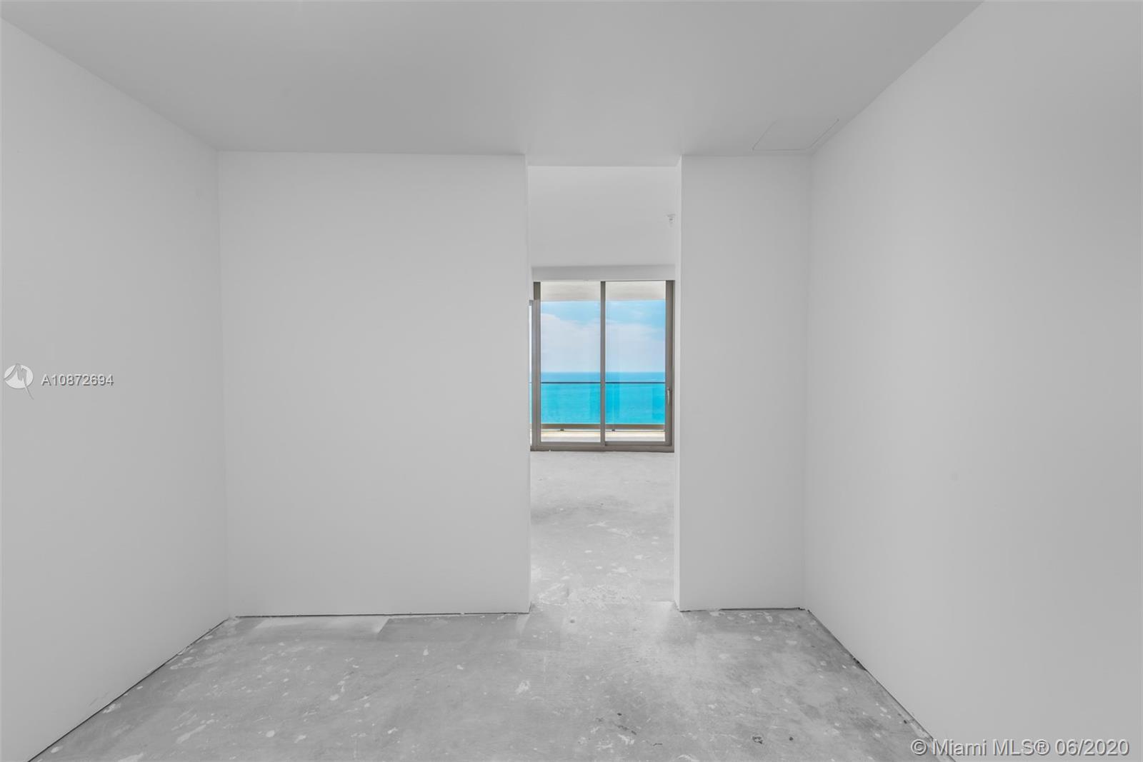 Armani Casa Tower #2803 *FINISHED* - 35 - photo