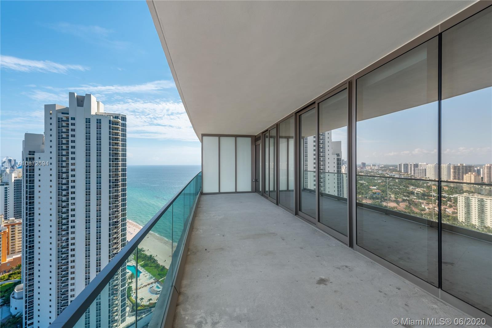 Armani Casa Tower #2803 *FINISHED* - 31 - photo